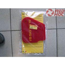 Malossi Red Filter levegőszűrő szivacs (3KJ,Minarelli) M1414498