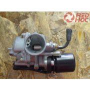 Karburátor kpl Yamaha 3KJ