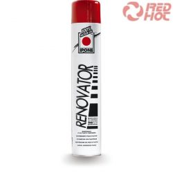 Ipone spray Cables 400ml
