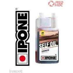 Ipone Self Oil 2T  félszintetikus motorolaj 1L