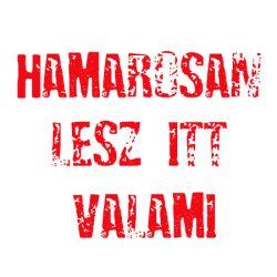 Fékcső fém 62cm
