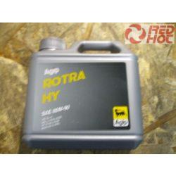 Agip Rotra 80w-90 váltó / hajtómű olaj 1L