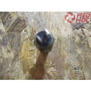 Féklámpa kapcsoló hidraulikus  AM6