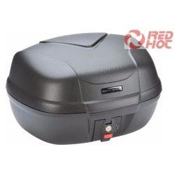 Hátsó doboz Moto-Detail Top case 48L