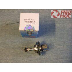Izzó 12V 18/18W P43T H4 MCN ( fényszóró izzó )