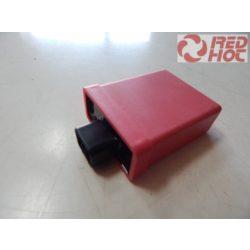 Yamaha Booster / Aerox 04''  CDI