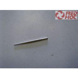 DELLORTO 13271 súbertű PHBN / PHVA karburátorokhoz, A07 vékony