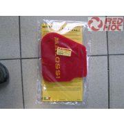 Malossi Red Filter levegőszűrő szivacs (Keeway) M1411412