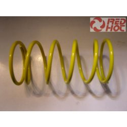 Kontrasztrugó Yamaha Jog sárga
