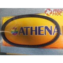 Ékszíj Athena Suzuki Burgman 250 894×23