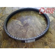 Ékszíj Suzuki Sepia 50 92-95 / Address 50 92-95 / CP 50 Lido 91-94 / Vamos 93 / 668×16,5
