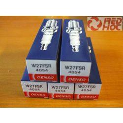 Denso W27FSR / NGK BR9HS