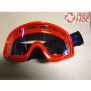 Cross szemüveg piros BF2015