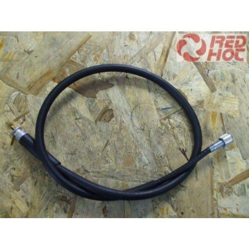 KM spirál Kymco Dink 125-150cc 89 cm hosszú