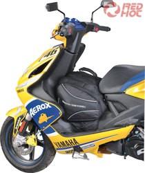 Taposótáska robogóhoz - Motoros Alkatrész Webáruház 79a0a19bbf