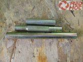Kormányösszekötő rúd belső menetes 10mm különböző méretben