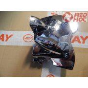 Keeway Superlight 125-150cc lánckerék dekli ( CG blokkhoz ) RH