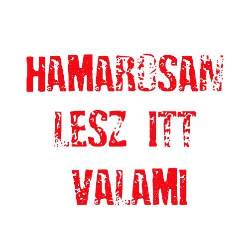 Defekt javító spray 300ml