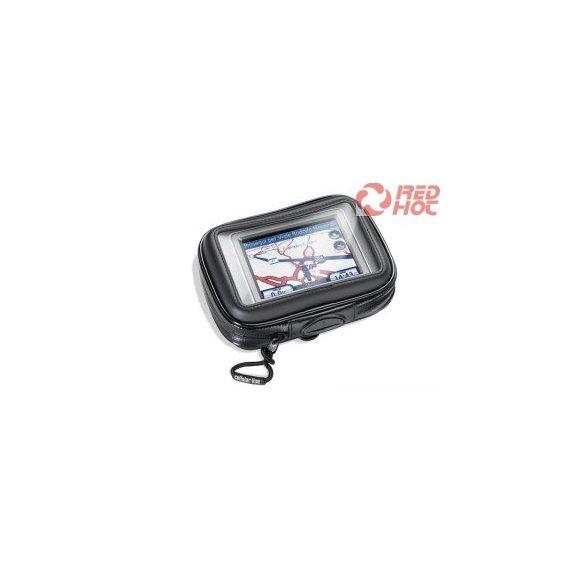 Interphone SSC35 telefontartó - Motoros Alkatrész Webáruház c6af5ef9ec