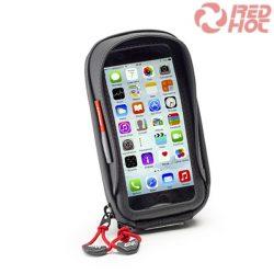 Givi S956B telefontartó