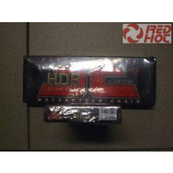 520-as JT HDR erősített meghajtó lánc 120 szemes