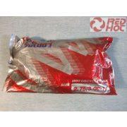 Vee Rubber gumiköpeny belső / tömlő 2.75/3.00-17
