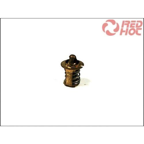 PIAGGIO 125- 300 TERMOSZTÁT (thermosztát)