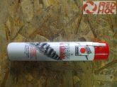 Ipone Chain Cleaner (lánctisztító spray) 750ml