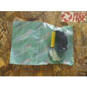 CDI PEUGEOT SPEEDFIGHT 50-100 97-06 2T  / SPEEDAKE 50 95-97 / LUDIX 50 04- / BUXY 50 94-97 / SQUAB 95-97 / TREKKER 50-100 98-06 / VIVACITY 50 99-04 / SV GEO 50 91-95 / LOOXOR / / X-FIGHT 50
