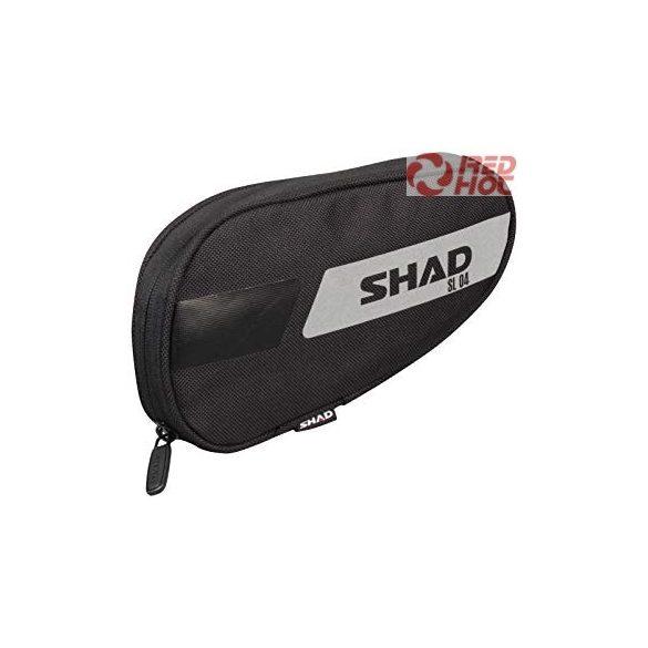 SHAD COMBTÁSKA KICSI 0 93b9d4a444