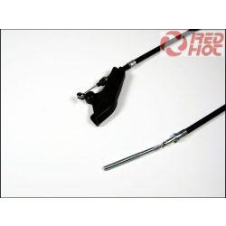 Fékbowden első Yamaha 3YJ hossza 1040mm/1150mm