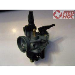 Kenste karburátor  KPL. Tuning 17,5 MM PHBG automata szivatós ( ajándék kézi szivatóval ) RH
