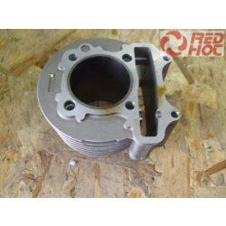 Henger GY6 150cc (Kymco)