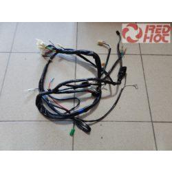 Keeway / CPI 2T kábelkorbács