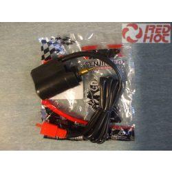 TMMP autómata szivató 139QMB 4T motorblokkhoz RH