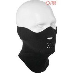 Nyak és arcvédő,melegítő, maszk neoprene Xmas  téli BF2015