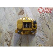 Fékmunkahenger 2 dugattyús 8mm-es fittinghez