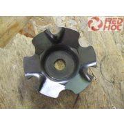 VARIO nyomólap GY6 125-150cc robogóhoz