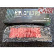 HIFLOFILTRO HONDA FJS SILVER WING /  HONDA SW-T 400 / HONDA SW - T 600 HFA1617