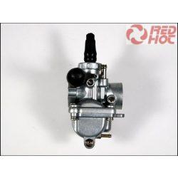 Karburátor kpl. Tuning-VM16