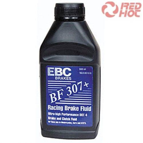 EBC BF307 Verseny, sport fékfolyadék 500ml