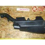 """Levegőszűrő robogóhoz Typ1 12""""kerékhez légszűrő"""