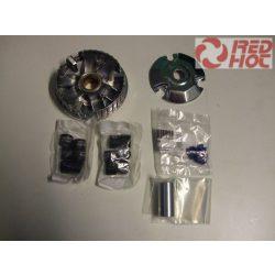 Polini High Speed VARIOszett (Malaguti F12 Phantom, Keeway 50cc 2T, CPI 50cc 2T)