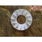 139QMB VARIO külső tárcsa műanyag lapát
