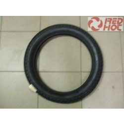 2.75-16 Vee Rubber VRM015 gumiköpeny