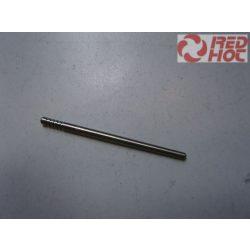 DELLORTO 13275 súbertű PHBN / PHVA karburátorokhoz, A20 jelölésű