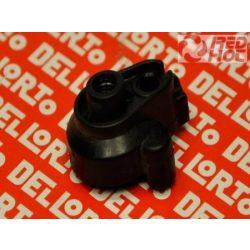 Dellorto karburátor súber fedél PHBN