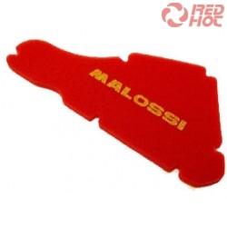 Malossi Red Filter levegőszűrő szivacs (Piaggio Typhoon / MRG)