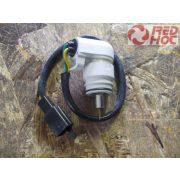Keeway automata szivató 4T  125-150cc
