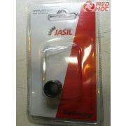 JASIL / Top Racing Tűgörgő 12x16x16
